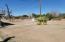 738 E UNIVERSITY Drive, Mesa, AZ 85203
