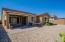 16252 W POINSETTIA Drive, Surprise, AZ 85379