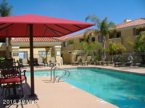 9990 N SCOTTSDALE Road, 3025, Paradise Valley, AZ 85253