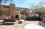 19777 N 76TH Street, 2180, Scottsdale, AZ 85255