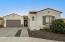 1934 S HENRY Lane, Gilbert, AZ 85295