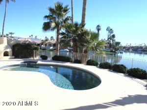 10401 N 100TH Street, 5, Scottsdale, AZ 85258