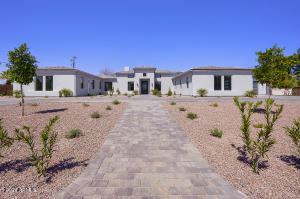 6602 E Desert Cove Avenue, Scottsdale, AZ 85254