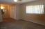 4356 W OCOTILLO Road, Glendale, AZ 85301