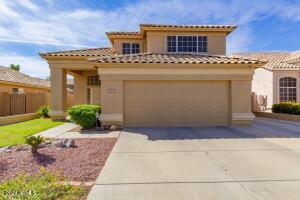 7443 W CREST Lane, Glendale, AZ 85310