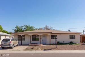 7729 E EARLL Drive, Scottsdale, AZ 85251
