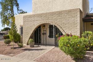 1850 W STELLA Lane, Phoenix, AZ 85015