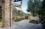 6015 E CAMELDALE Way, Paradise Valley, AZ 85253