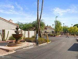 7101 W BEARDSLEY Road, 621, Glendale, AZ 85308