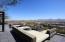 7180 E KIERLAND Boulevard, 209, Scottsdale, AZ 85254