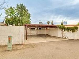 301 N PALO VERDE Drive, Litchfield Park, AZ 85340
