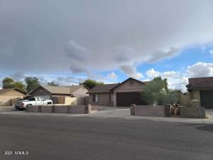 7051 W OCOTILLO Road, Glendale, AZ 85303