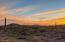 9990 E CHIRICAHUA Pass, 73, Scottsdale, AZ 85262