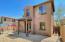 2422 W JAKE Haven, Phoenix, AZ 85085