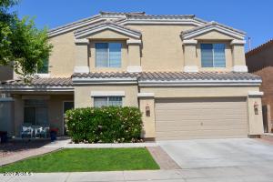 23510 N 25TH Street, Phoenix, AZ 85024