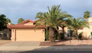 6912 W Morrow Drive, Glendale, AZ 85308