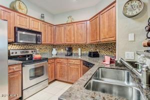 20801 N 90TH Place, 156, Scottsdale, AZ 85255