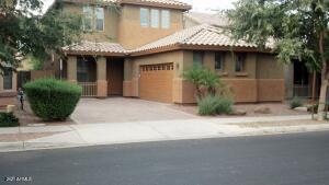 3826 E FAIRVIEW Street, Gilbert, AZ 85295