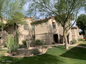 9755 N 93RD Way, 255, Scottsdale, AZ 85258