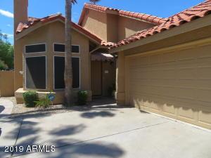 9261 E SUTTON Drive, Scottsdale, AZ 85260