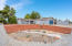 5837 W FAIRMOUNT Avenue, Phoenix, AZ 85031