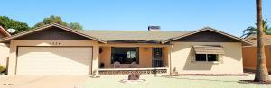 5024 E FORGE Avenue, Mesa, AZ 85206