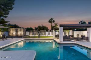7501 E CHOLLA Lane, Scottsdale, AZ 85250