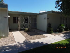 10925 W COGGINS Drive, Sun City, AZ 85351