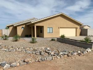 13827 N 180TH Avenue, Surprise, AZ 85388
