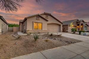 583 E JEANNE Lane, San Tan Valley, AZ 85140