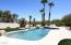 13421 N CLIFF TOP Drive, Fountain Hills, AZ 85268