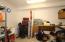 workshop bonus room