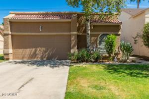 1609 N CHIPPEWA Drive N, Chandler, AZ 85224