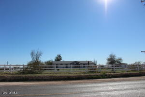 36337 W Indian School Road, Tonopah, AZ 85354