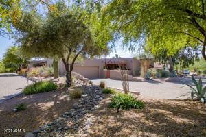12998 N 76TH Street, Scottsdale, AZ 85260