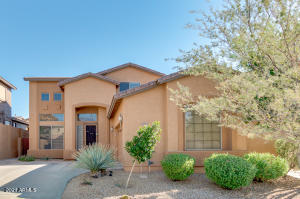 2523 W OLD PAINT Trail, Phoenix, AZ 85086