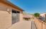2523 W OLD PAINT Trail, Phoenix, AZ 85086