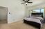 2121 S PENNINGTON Street, 19, Mesa, AZ 85202