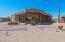 150 S VAL VISTA Road, Apache Junction, AZ 85119