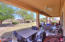 20652 N DONITHAN Way, Maricopa, AZ 85138