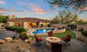 1840 W SIERRA SUNSET Trail, Phoenix, AZ 85085