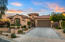 1840 W SIERRA SUNSET Trail, Phoenix, AZ 85085