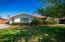 3520 W TUCKEY Lane, Phoenix, AZ 85019