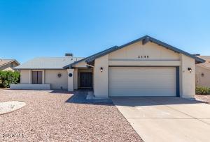 2145 LEISURE WORLD, Mesa, AZ 85206