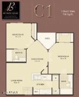 1701 E COLTER Street, 352, Phoenix, AZ 85016