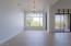 8 BILTMORE Estate, 313, Phoenix, AZ 85016