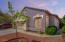 8704 N 58TH Drive, Glendale, AZ 85302