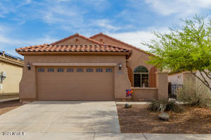 26189 W RUNION Drive, Buckeye, AZ 85396