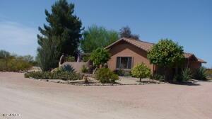 21326 W RESTIN Road W, Wittmann, AZ 85361