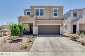 4799 E CHROMIUM Road, San Tan Valley, AZ 85143